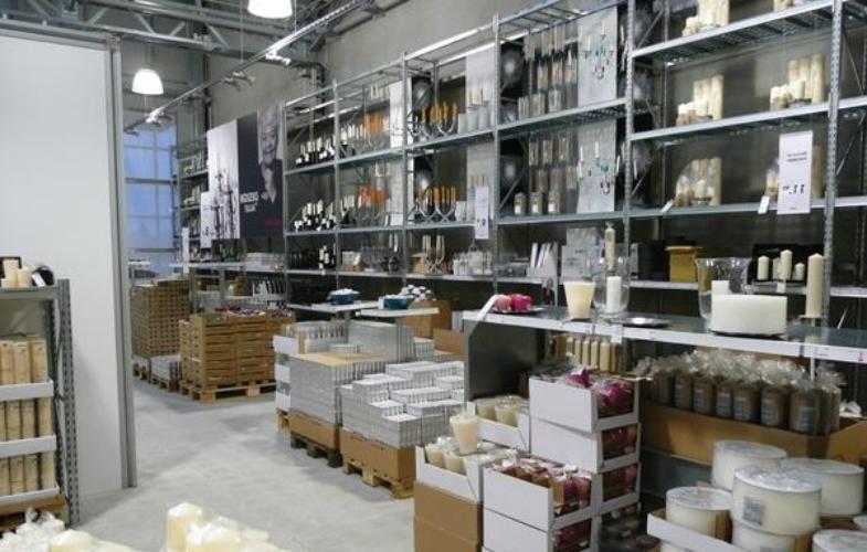 Икеа новосибирск каталог товаро акции 2015 кухни
