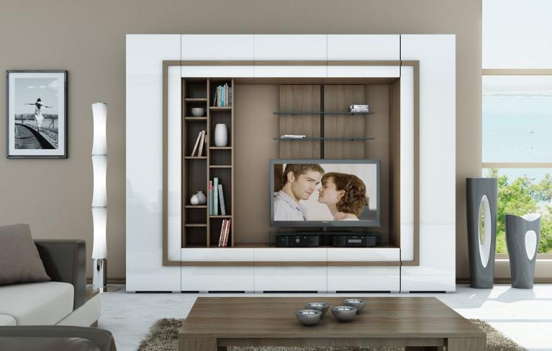 Мебельная фабрика ангстрем официальный сайт каталог